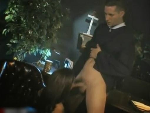 druink sex orgy