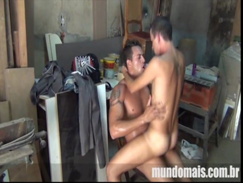 Full lenght twink movies