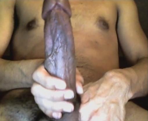 Chatxxxcom  Xxx Chat Adult Chat Nude Chat