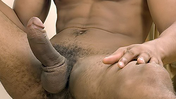 Gabriel - Nigga Big Dick
