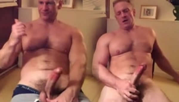 Daddy; Sugar Daddy; Sexy Mature;