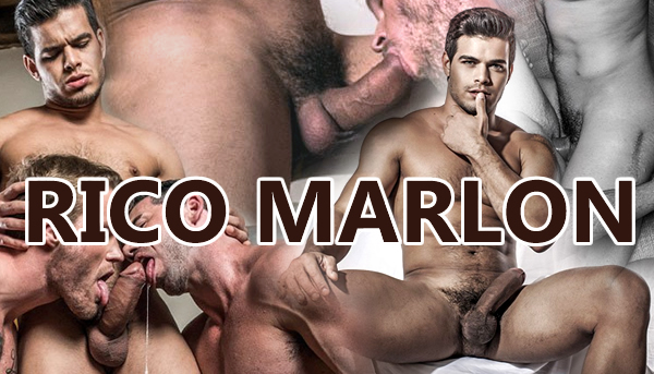 RICO MARLON; RICHAR DMARTINS; SEXO GAY; GAROTO DE PROGRAMA; BRAZILIAN GAY; SEX MACHINE BRAZIL;