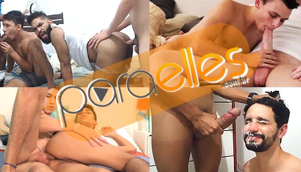 Site Gay; Pornor gay; Pornor guei; Brazilian Gay Porn;